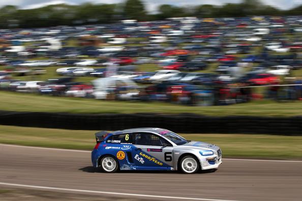 Daniel+Lundh+FIA+World+Rallycross+Championship+D8Fjo23Cnqrl